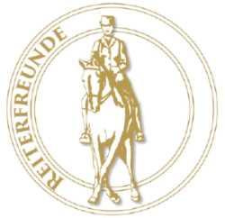 4. Voltitag der Reiterfreunde