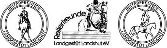Reiterfreunde Landshut e.V.